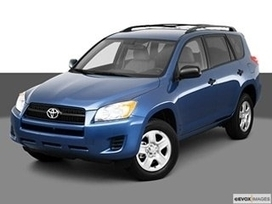 Toyota re-recalls vehicles after bad fix   Car info & Service Tips   Scoop.it