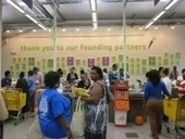 Nation's First Non-Profit Supermarket Opens in Chester, PA, a Food Desert for 12 Years – Next City | Local Food Systems | Scoop.it