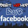 Les femmes et le hip-hop
