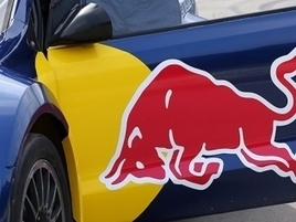 Red Bull's Instagram Video Shows How Engagement Is Done | Social Media tips and news | Scoop.it