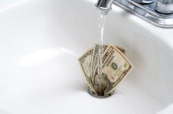 Ces campagnes Kickstarter qui sont tombées à l'eau   Solutions locales   Scoop.it