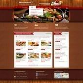 Bordeaux | WordPress Trads | Technique web | Scoop.it