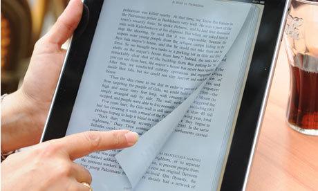 iPad: Creation versusConsumption | Apple in Business | Scoop.it