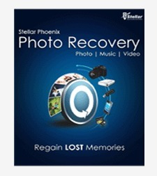 The Best Photo Recovery Software Recovers Lost and Deleted Photos | How to recover deleted data from memory card | Scoop.it