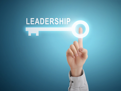 Leadership teams - the leadership development focus of the future | Strategies for Managing Your Business | Scoop.it