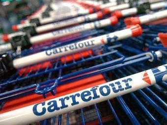 Carrefour : Georges Plassat entame son nouveau rôle en licenciant à tour de bras. | Actualité de l'Industrie Agroalimentaire | agro-media.fr | Scoop.it