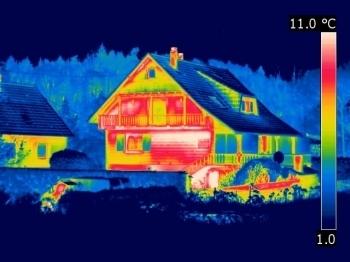 La rénovation énergétique intéresse de plus en plus de français   Confort énergie   Scoop.it