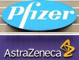 AstraZeneca rejects Pfizer talks, says confident in strategy - The Economic Times | Strategic Planning Innovation | Scoop.it