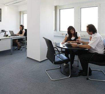 5 claves para conseguir un buen clima laboral | Management , Liderazgo y Recursos Humanos. | Scoop.it