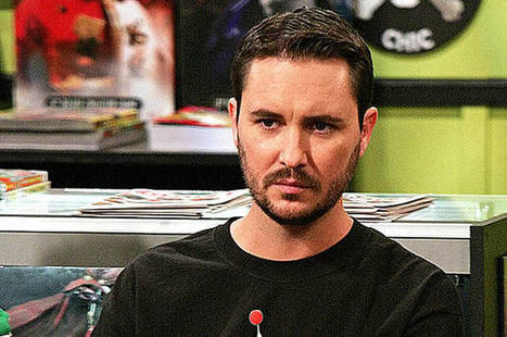 "Wil Wheaton is right: Stop expecting artists to work for free — or worse, for ""exposure"" 