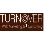 Dos and Don'ts in Choosing a Web Development Company in Boston | Turnover Web Blogs | Scoop.it