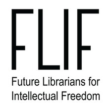 Future Librarians for Intellectual Freedom: The Censor's Library by ... | The Information Specialist's Scoop | Scoop.it