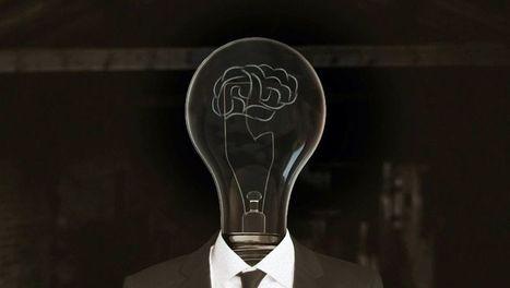 Notre intelligence dévoilée | ARTE | L'eVeille | Scoop.it