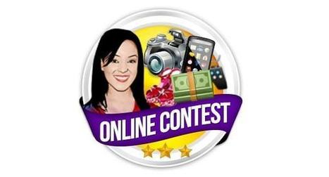 Come Organizzare un Contest Online | marketing personale | Scoop.it