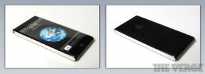 38 prototipos de iPhone y iPad aparecen en el juicio contra Samsung | Aplicaciones móviles: Android, IOS y otros.... | Scoop.it