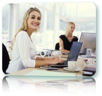 Meet Your All Unexpected Personal Needs Within One Day | Loans For Self Employed | Scoop.it