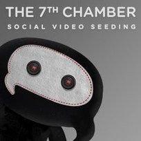 The 7th Chamber | Fashion and Animation | Scoop.it