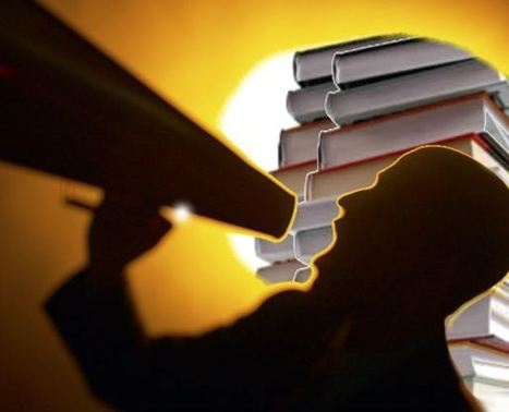 How to Market Your Book by AuthorHouse | Self Publishing Tips | Scoop.it