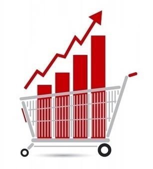 Les Tendances E-commerce 2014. Blog Tendances SEO   E-commerce   Scoop.it