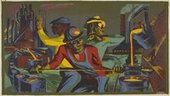 20th century movements - MiamiHerald.com | art deco and bauhaus | Scoop.it
