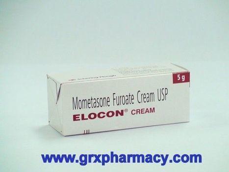 Skin Care | Grxpharmacy | Scoop.it
