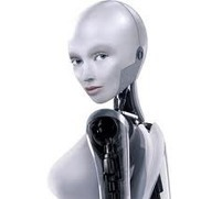 Musings On Robot Sex Dolls and Companions - Institute for Ethics and Emerging Technologies | The Robot Times | Scoop.it