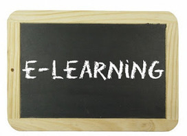 History of e-learning | e-learning in indonesia | Scoop.it