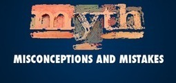 Common Myths and Misconceptions in Vedic Astrology | Astrology Education | Scoop.it
