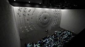 Des murs mouvants - La boite verte | Musique, Arts visuels | Scoop.it