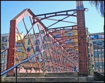 Girona | Girona | Scoop.it