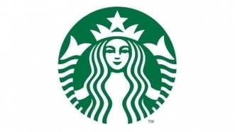 Starbucks Offers Bundled Lunch Deal | Restaurant Marketing News, Ideas & Articles | Scoop.it