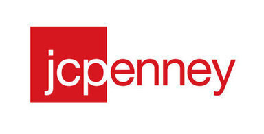 Use Jcpenney coupons and avail great discounts | Fashion Bargain Deals | Scoop.it