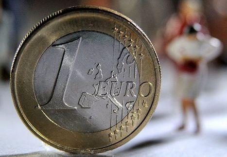 Quitter l'euro pour sortir de la crise, préconise un économiste portugais | Union Européenne, une construction dans la tourmente | Scoop.it