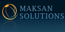 Content Management Systems (CMS) Chennai, Web Site Updating - Maksan Solutions | web design chennai | Scoop.it