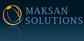 Website design | Graphic design | Corporate branding | Website maintenance - Maksan Solutions | ecommerce | Scoop.it