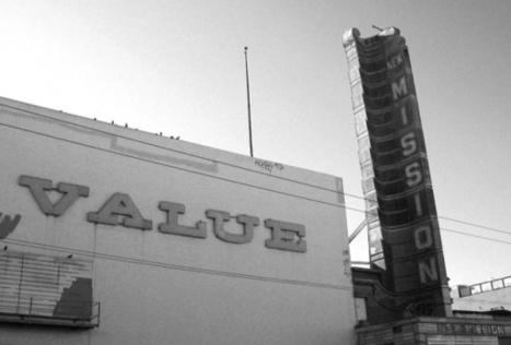 The values-driven startup   The Big Idea   Scoop.it