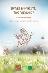 Blog   Fondation pour la Nature et l'Homme créée par Nicolas Hulot   EVENEMENTS CULTURELS ET ENVIRONNEMENT   Scoop.it