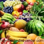 Vegetable Juicing Recipes | Juicing For Health | Scoop.it