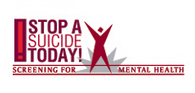 Stop A Suicide - Home Page | Suicide Prevention in LTC | Scoop.it
