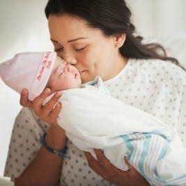 What It Felt Like to Have an Epidural | My Life | Scoop.it