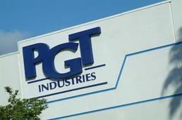 PGT opens new glass plant - Tampa Bay Business Journal (blog) | Tampa Bay | Scoop.it