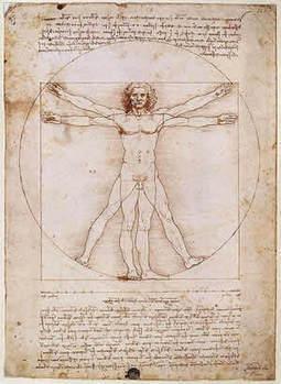 The Renaissance | Common Core | mrdowling.com | Art History | Scoop.it