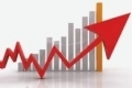 L'audience européenne de Twitter boostée en mai - Journal du Net e-Business | Actualités Web et Réseaux Sociaux | Scoop.it