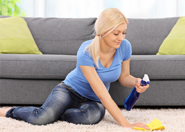 Carpet Cleaning Oshawa | Information | Scoop.it