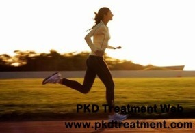 What Kinds of Exercises Will Be Good for Kidney... | Renal Failure Treatment - Kidney Transplant Cost in India | Scoop.it