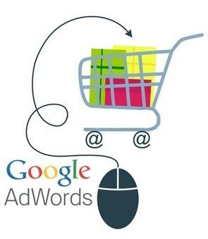 5 conseils pour un e-marchand sur Google AdWords - Mikael Witwer | Mikael Witwer Blog | Scoop.it