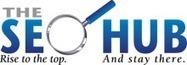 SEO HUB - The best NJ SEO Company | SEO Hub | Scoop.it