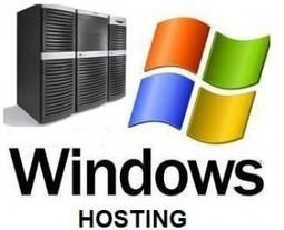Get the Maximum Benefits of Windows Hosting At an Affordable Cost | windows Hosting | Scoop.it