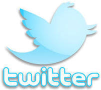 Twitter Plants Trending Shows Box Firmly in App | Social TV & Second Screen Information Repository | Scoop.it