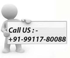Real Estate Property - Call +91-99117-80088 | Noida property | Scoop.it